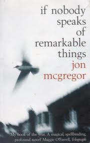 jon mcgregor 2