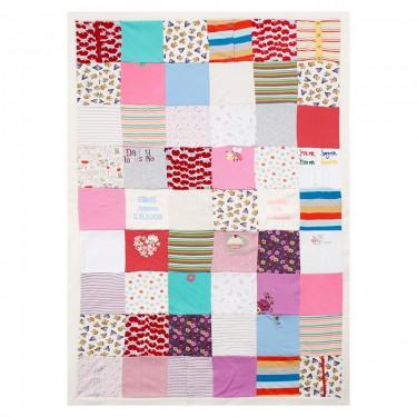 memory-blanket-375x375