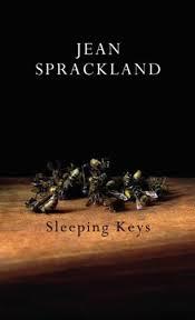 Sleeping Keys
