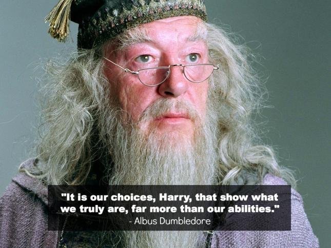 dumbledore1
