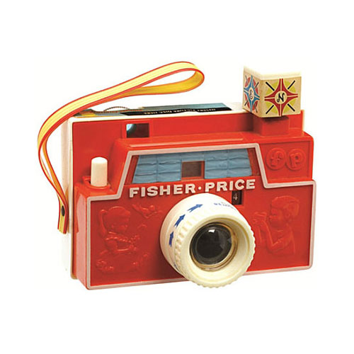 fisher-price-camera